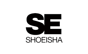 SHOEISHA